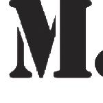 M&P-logo-RGB.png