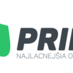 printy.png