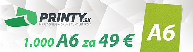 tlac-letakov-A6