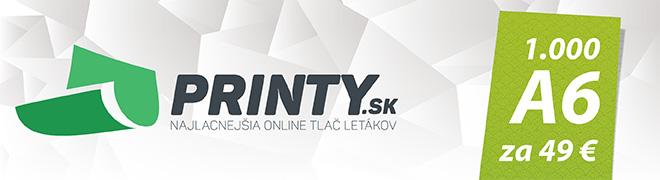 Tlac-letakov-Printy